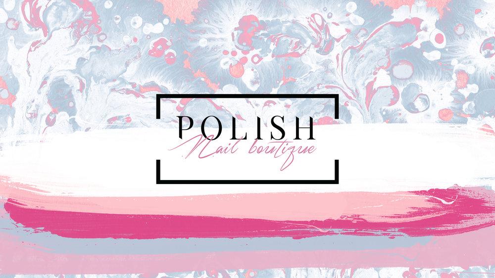 Polish Nail Boutique - Bangkok\'s Finest Luxury Nail Salon & Spa ...