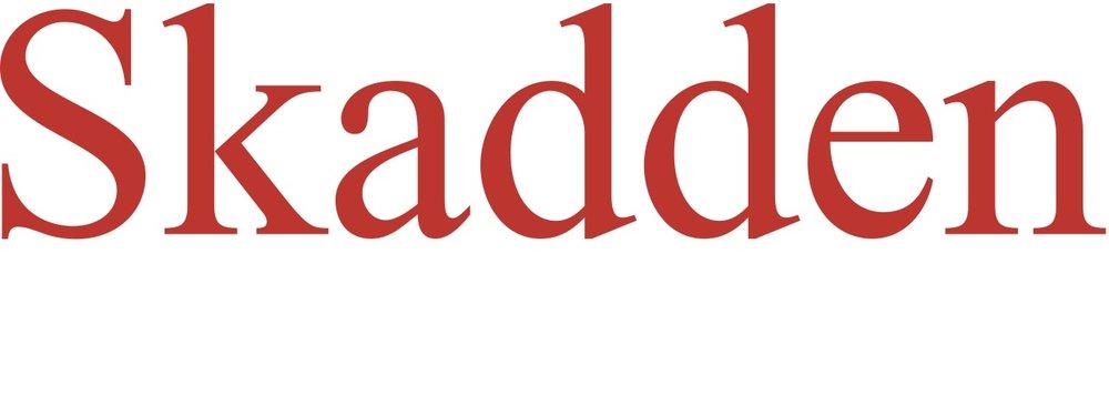 SKADDEN_LOGO_4C_process.jpg