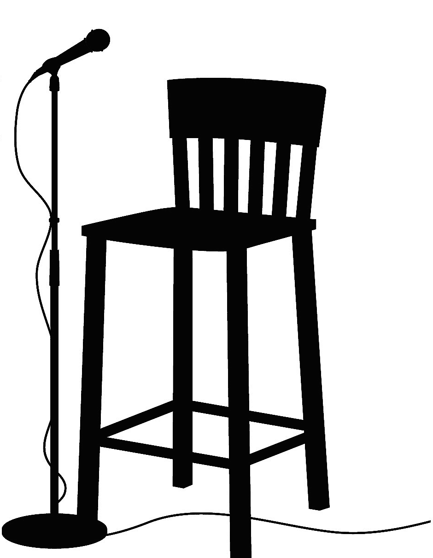 Chair Only black.jpg