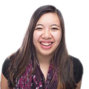 Aimy Tien