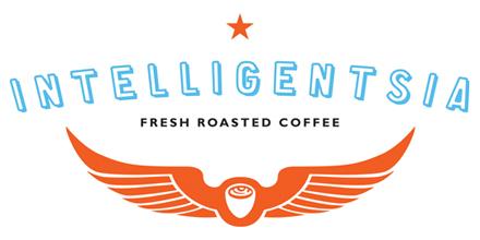 intelligentsialg-logo.jpg