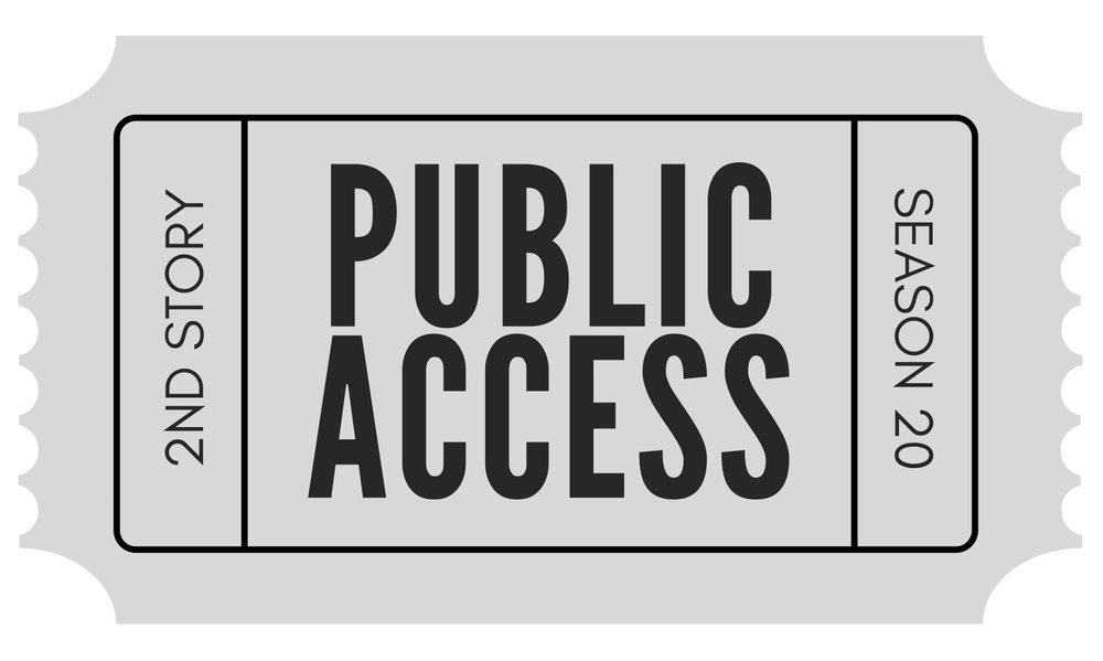 Public Access.jpg