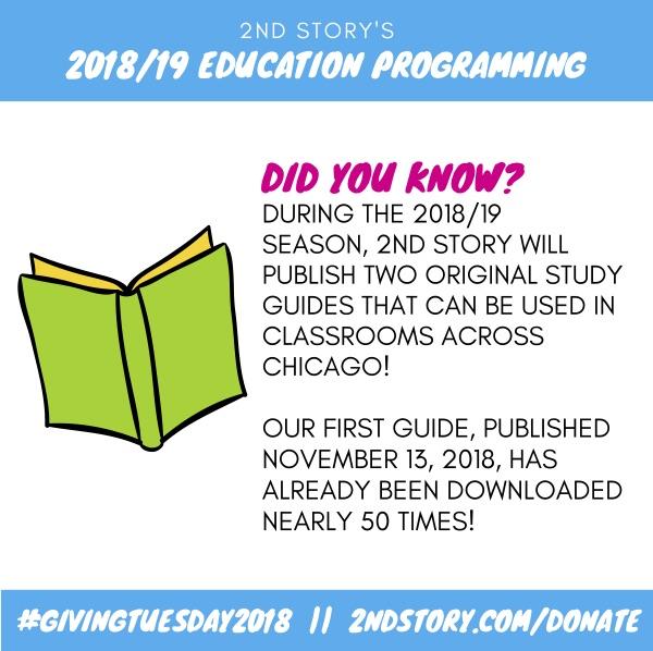 #GivingTuesday 2018_study guide.jpg