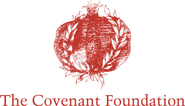 covenant-logo-e1505164760445.png