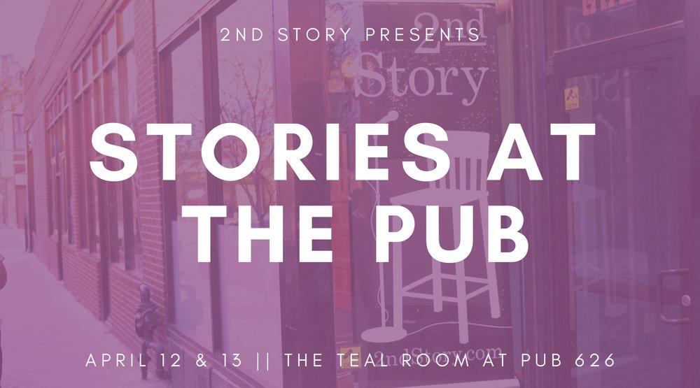 Stories at the Pub.jpg