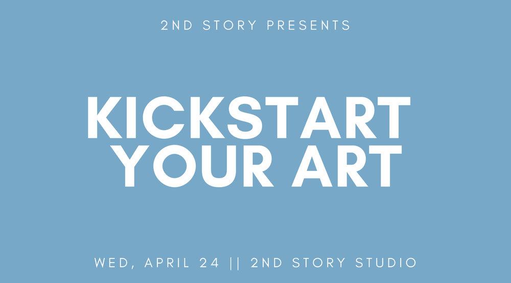 Kickstart Your Art.jpg