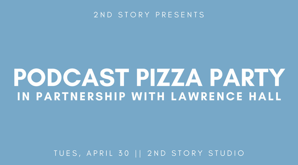 Podcast Pizza Party.jpg