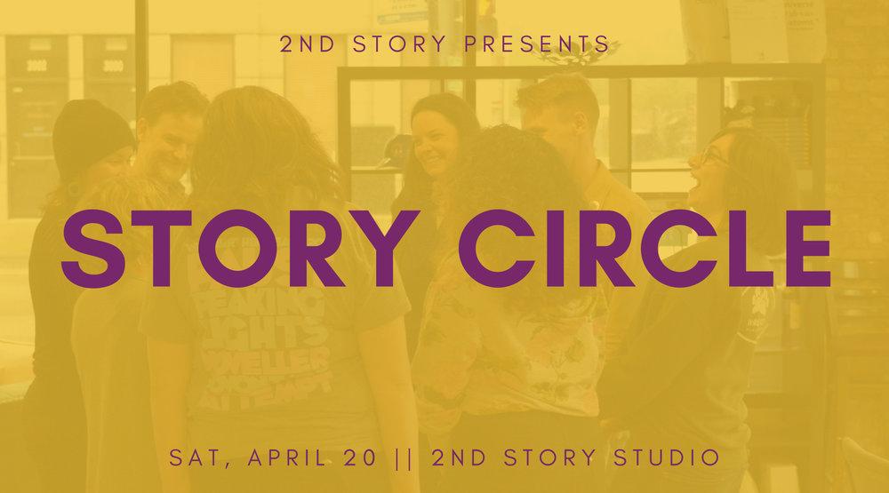 Story Circle.jpg