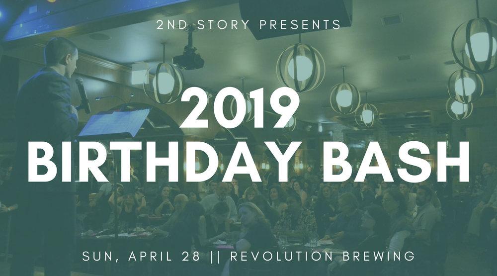 Birthday Bash 2019.jpg