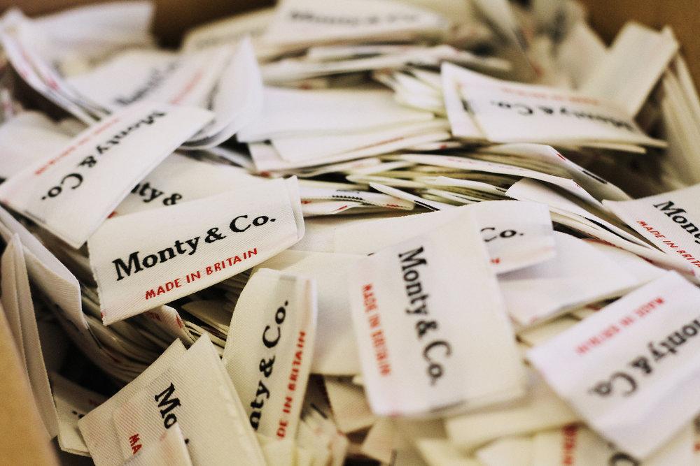 Monty&Co1.jpg