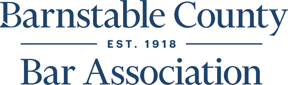 Barnstable County Bar Association