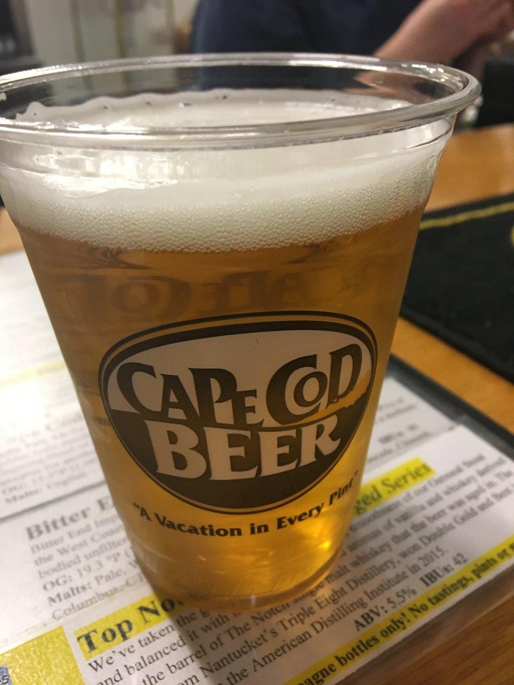 volunteer-beer-09.JPG
