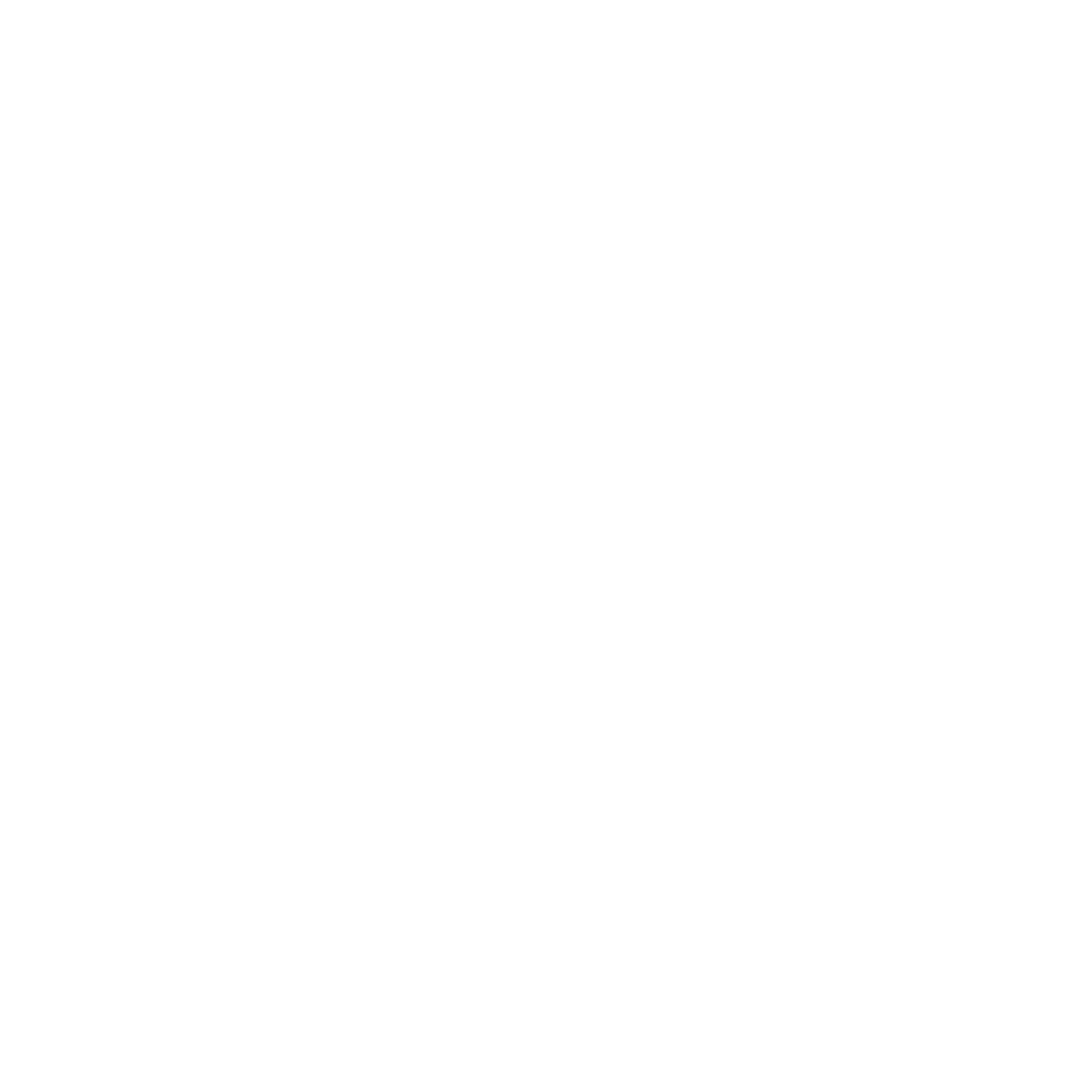 The BT Group