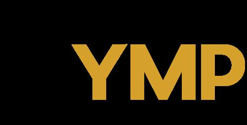 YMP Logo.png