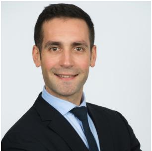 Joseph de La Plante Joseph est Vice Président Développement Corporatif chez Redevances Aurifères Osisko, appuyant la compagnie dans son développement corporatif, ses relations avec les investisseurs et les projets clés. Il a auparavant travaillé au sein du groupe minier de BMO Marché des Capitaux. Joseph est détenteur d'un baccalauréat en génie mécanique de l'université McGill.