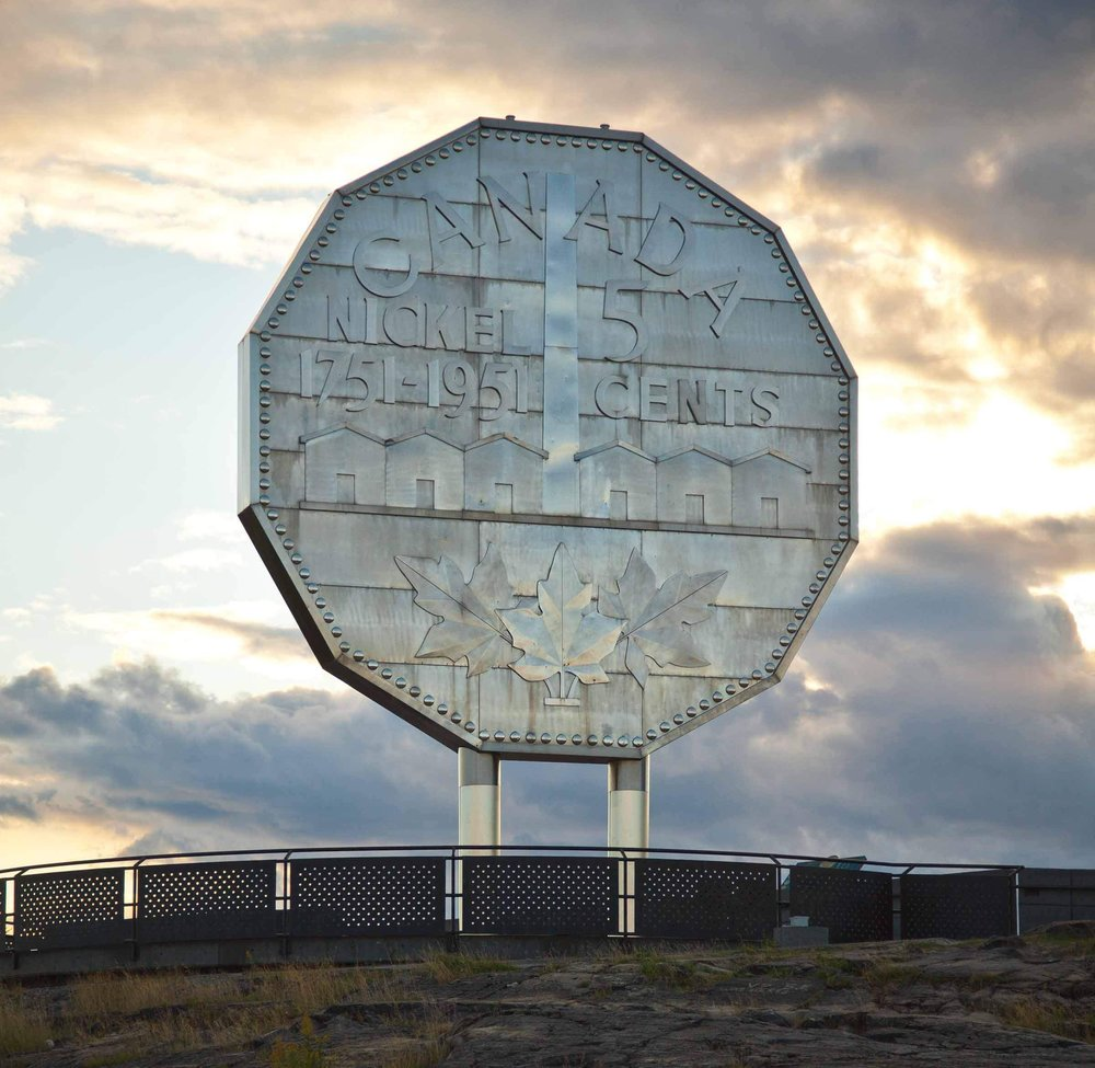 Big Nickel - Sudbury Tourism.jpg