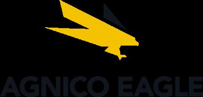 Agnico.png