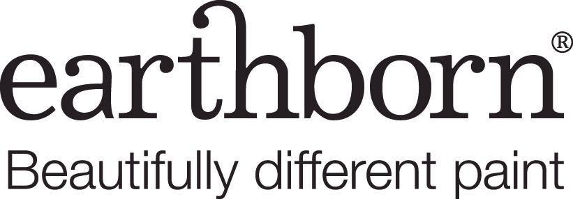 Logo-cmyk-high.jpg