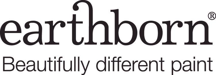 Znalezione obrazy dla zapytania earthborn  logo