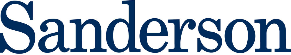 Sanderson-Logo-word-(blue).jpg