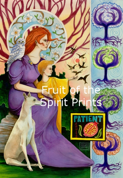 Sara-Drescher-Braswell_Fruit-of-patience.jpg