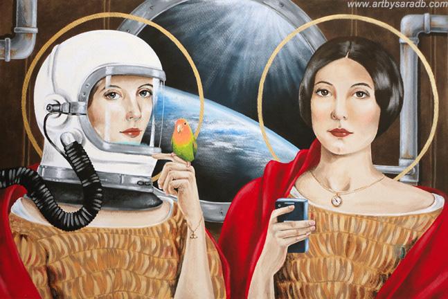 Sara-Drescher-Braswell_Sisters-in-Space.jpg