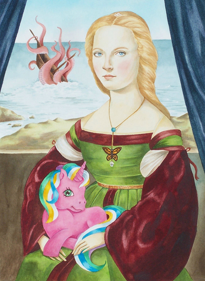Sara-Drescher-Braswell_Past-Present-Future.jpg