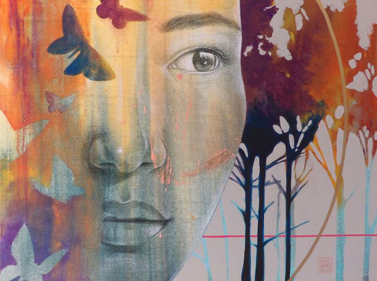 Sara-Drescher_Redemption-of-the-garden.jpg
