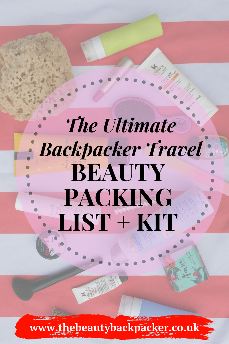 The Ultimate Travel Beauty Packing List and Kit.png