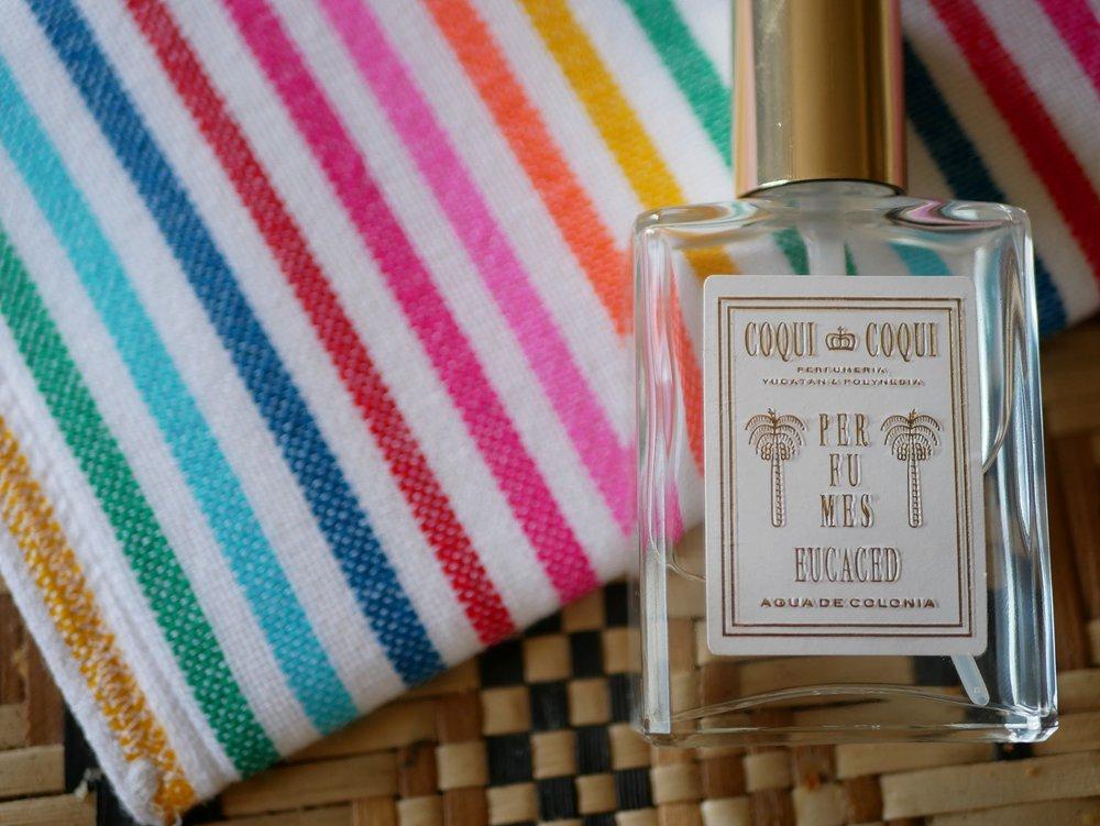 coqui coqui mexico yucatan fragrances and perfumes.JPG