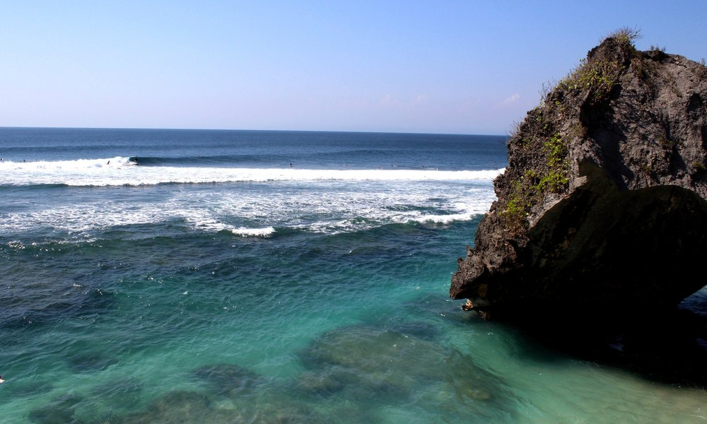 Bali on a Budget Five Travel Tips