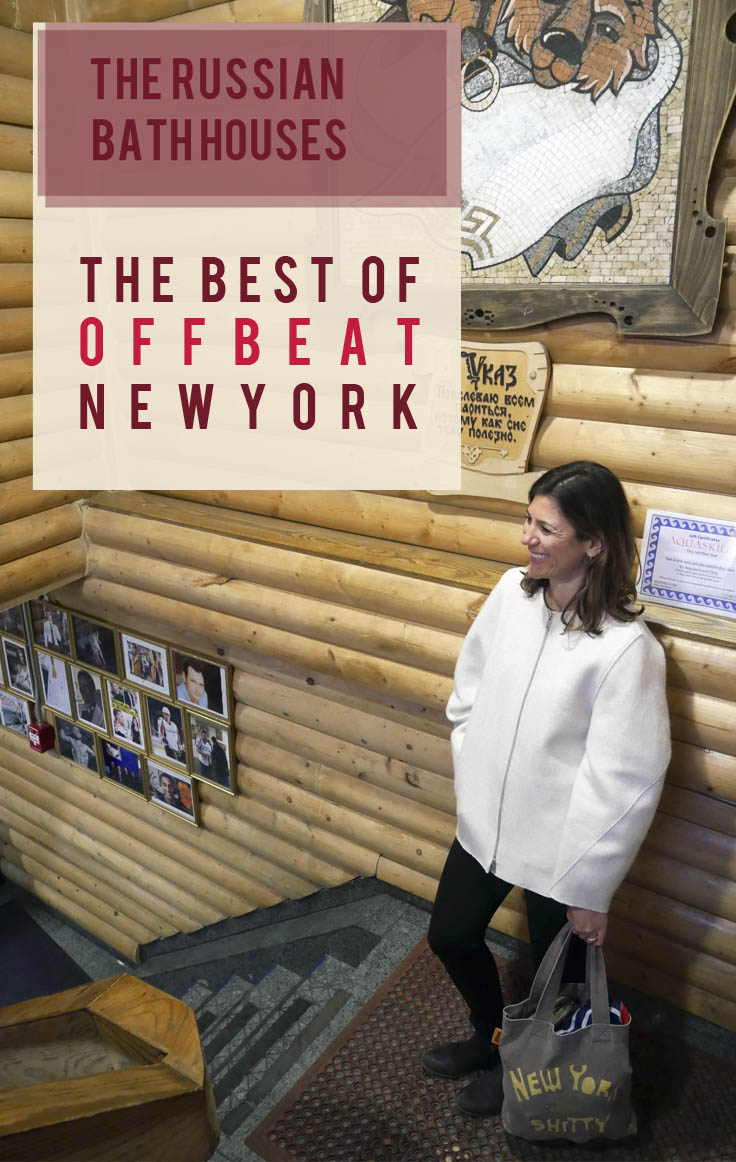 The Russian Baths: The Best of Offbeat New York.jpg