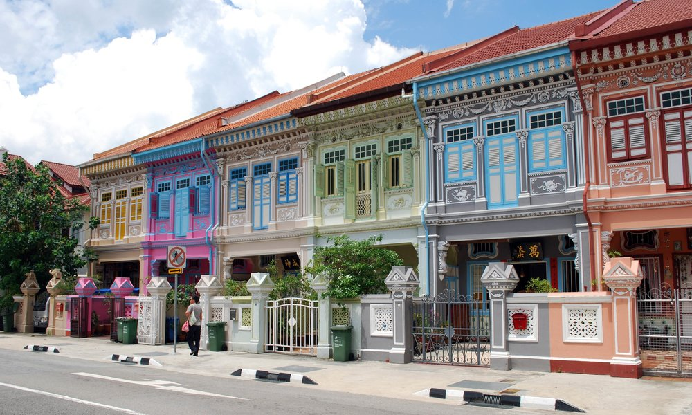 Koon Seng Road Singapore 3 day travel guide.jpg