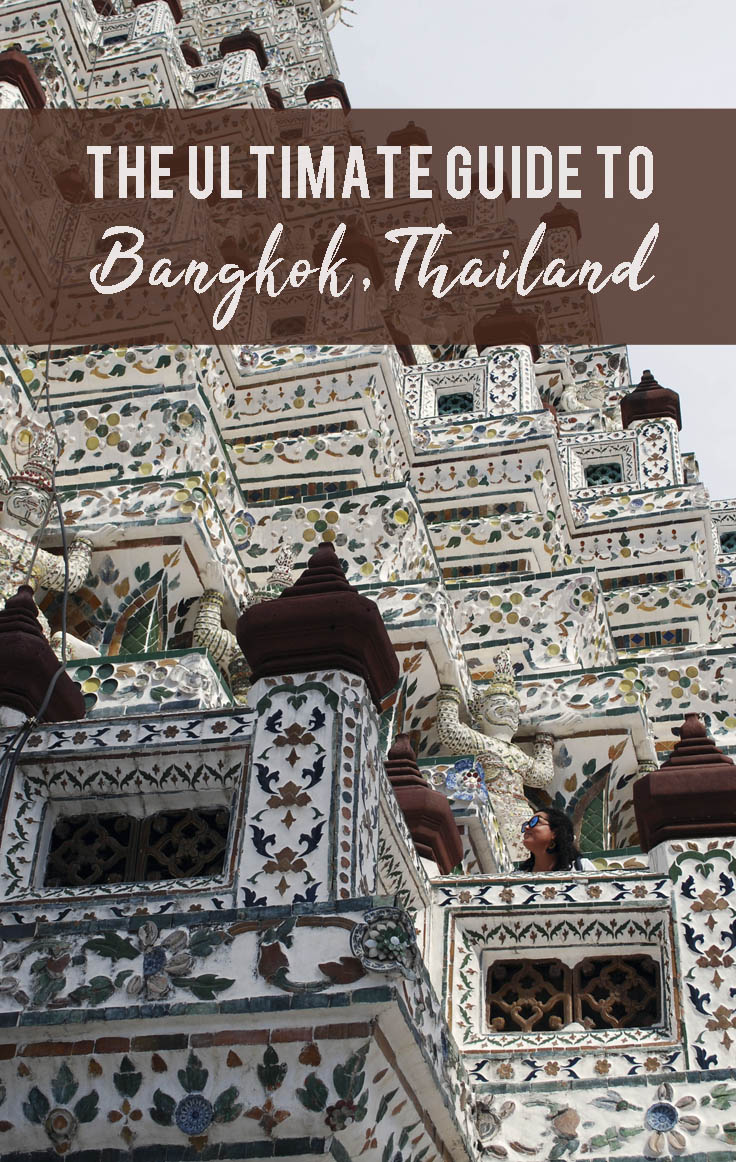 The Ultimate Guide to Bangkok, Thailand.jpg