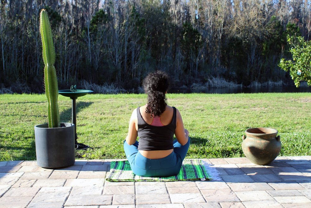 yoga+retreats+for+backpackers+around+the+world