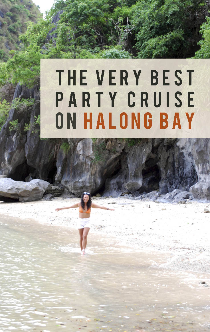 The Very Best Party Cruise on Halong Bay.jpg