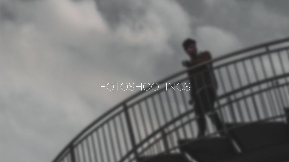 Fotoshootings.jpg