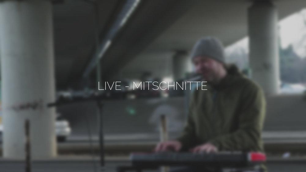 Live-Mitschnitte.jpg