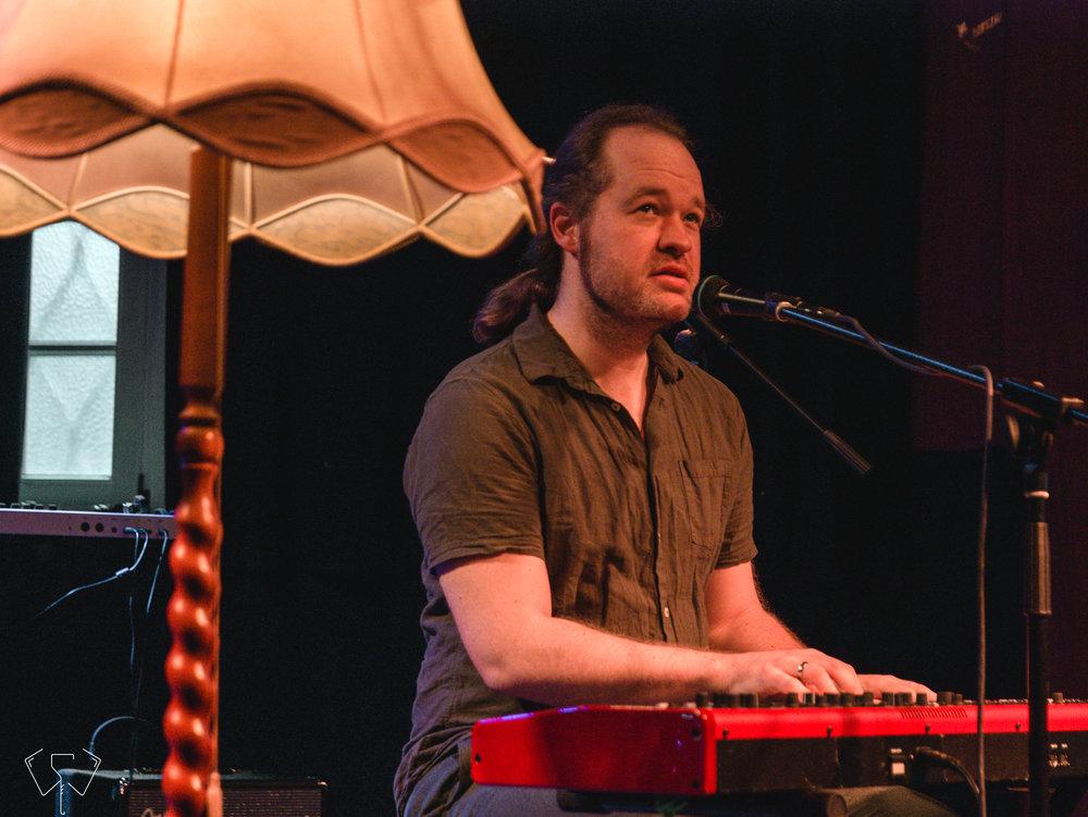 2018 03 25   Wolfspelz   Konzert   Hamborner Ratskeller-3.jpg