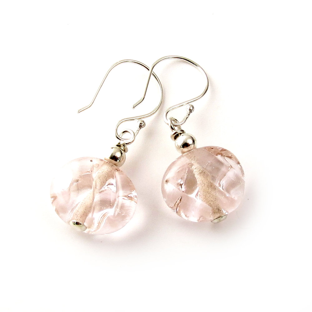 earrings pink overhead shot.jpg