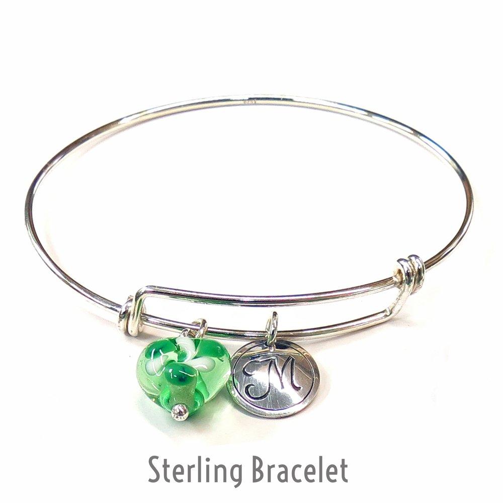 test green bracelet 2000x2000.jpg