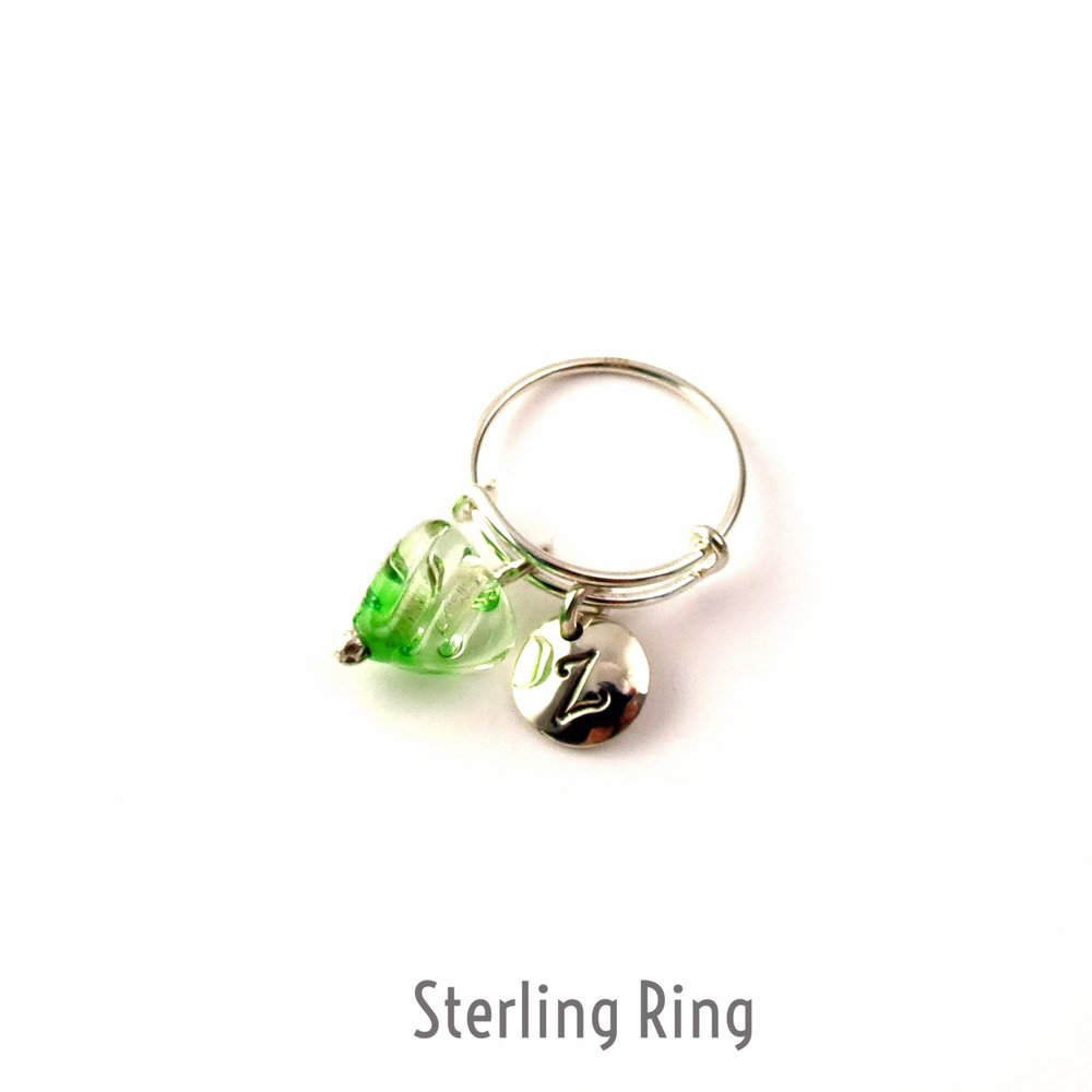 ring green overhead shot.jpg