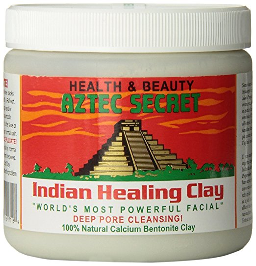 aztec clay mask.jpg