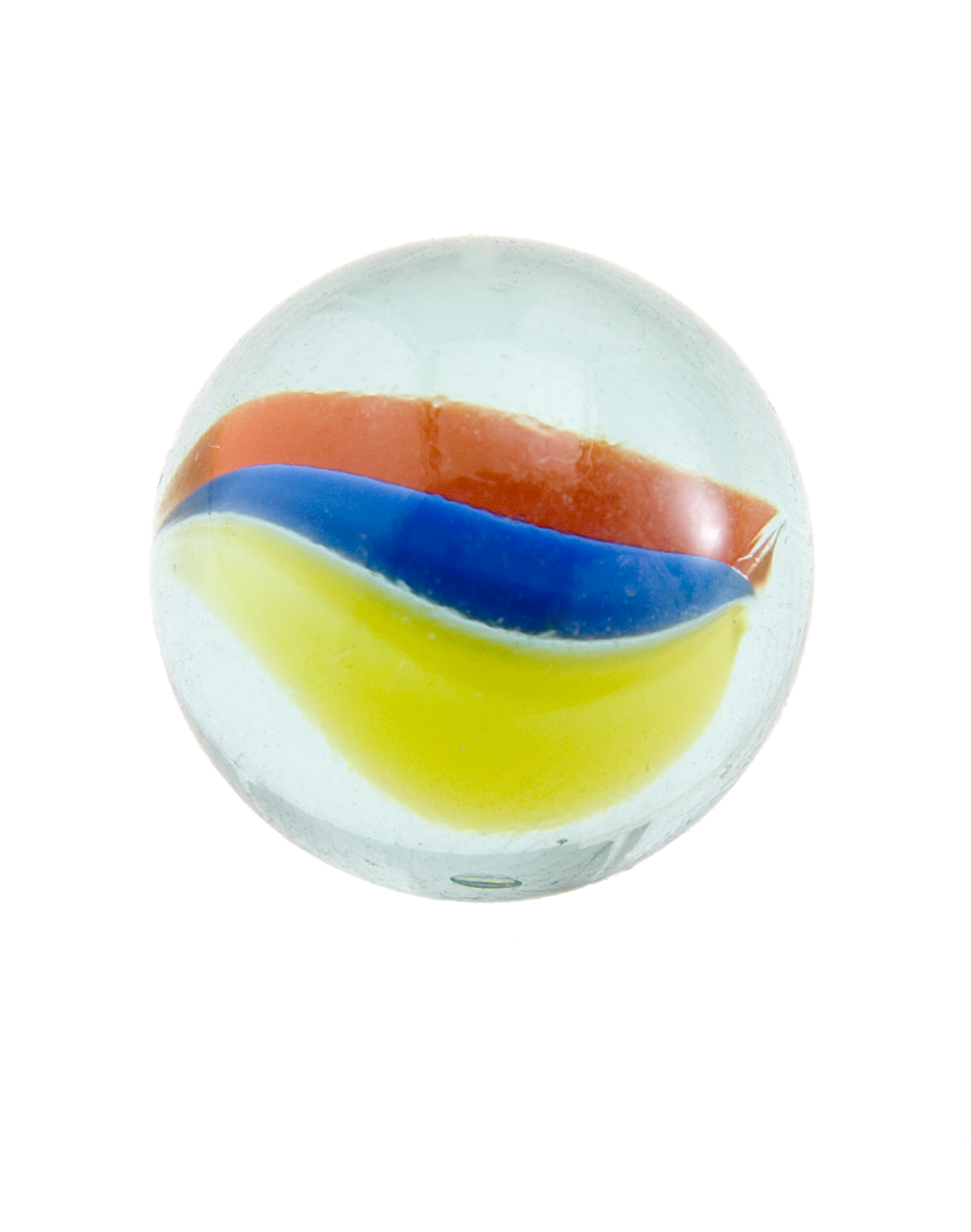 Small Marble