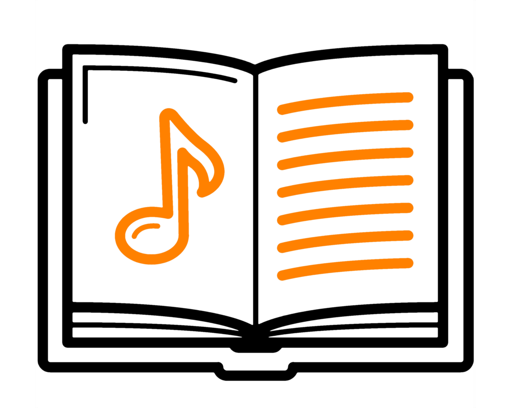 Music Book Icon Colour.png