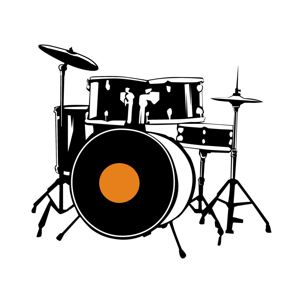 Drum Teacher wanted, great pay, teaching in schools