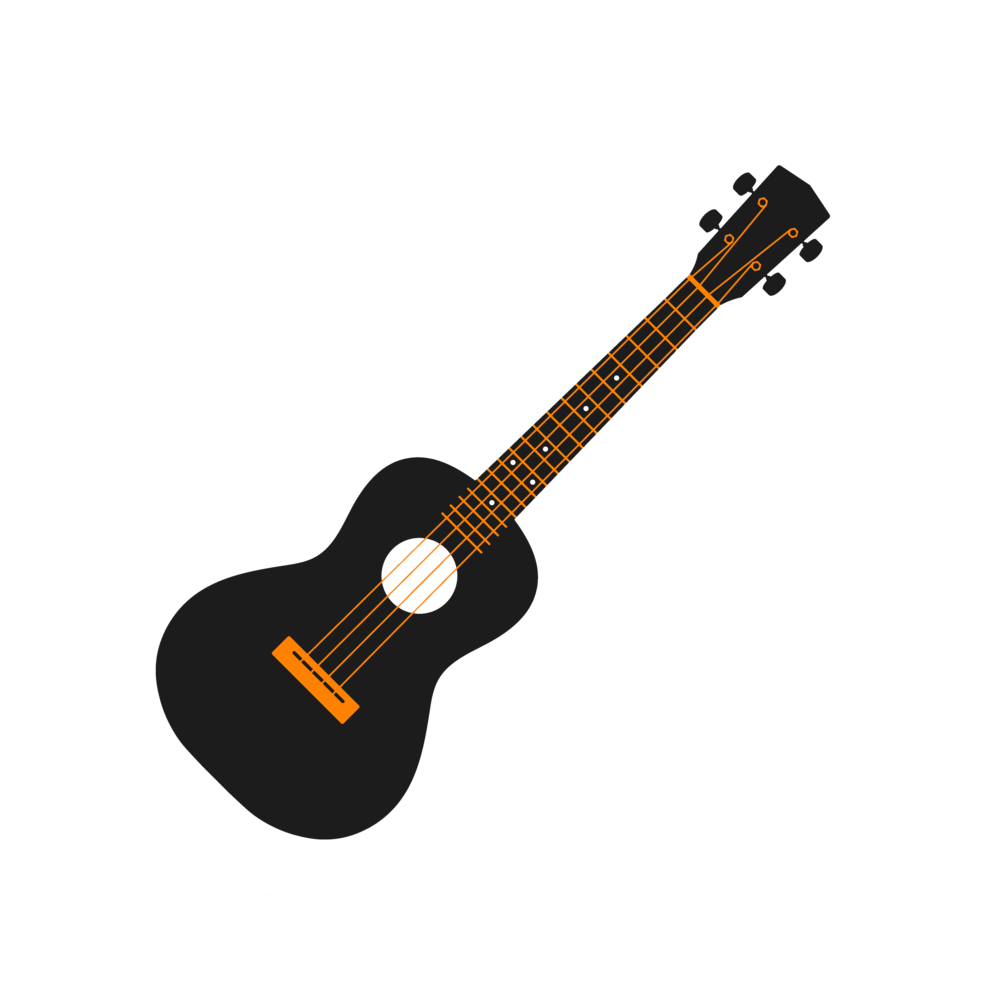 Ukulele Teacher wanted, great pay, teaching in schools