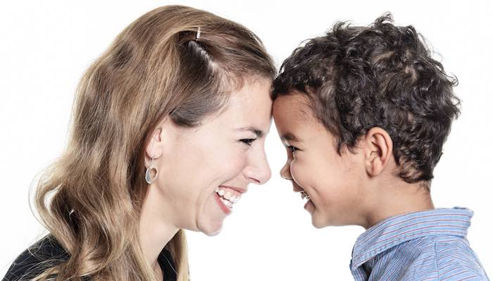 Parent and Child.jpg