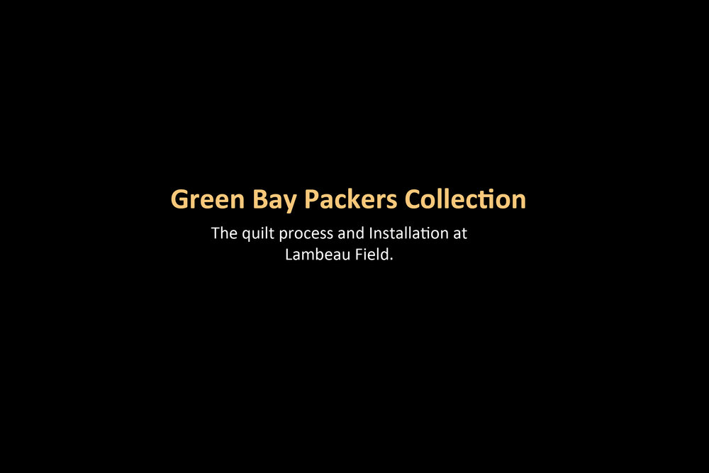 GreenBay Packers Title.jpg
