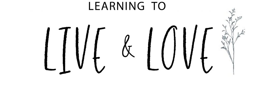 3. Logo revision.jpg